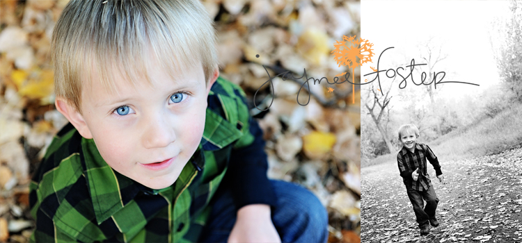 Billings family photographer 2