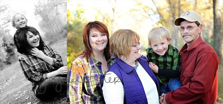 Billings family photographer 3