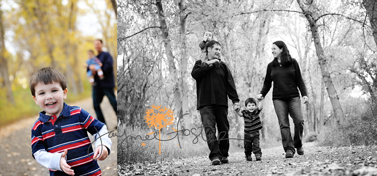 Billings family photographer 4