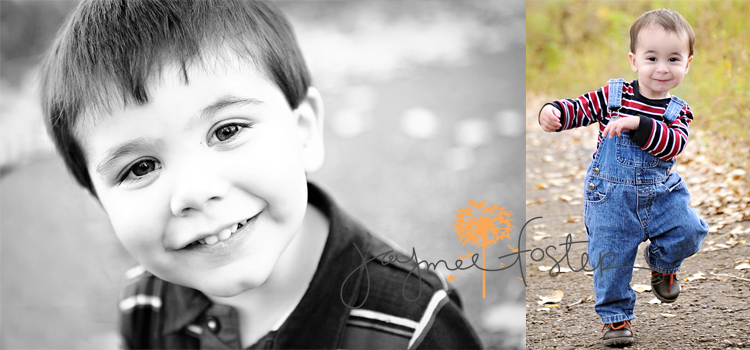 Billings family photographer 5