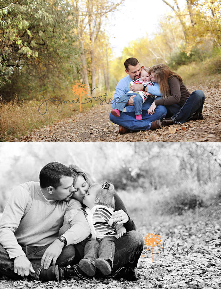 Billlings family photographer 5