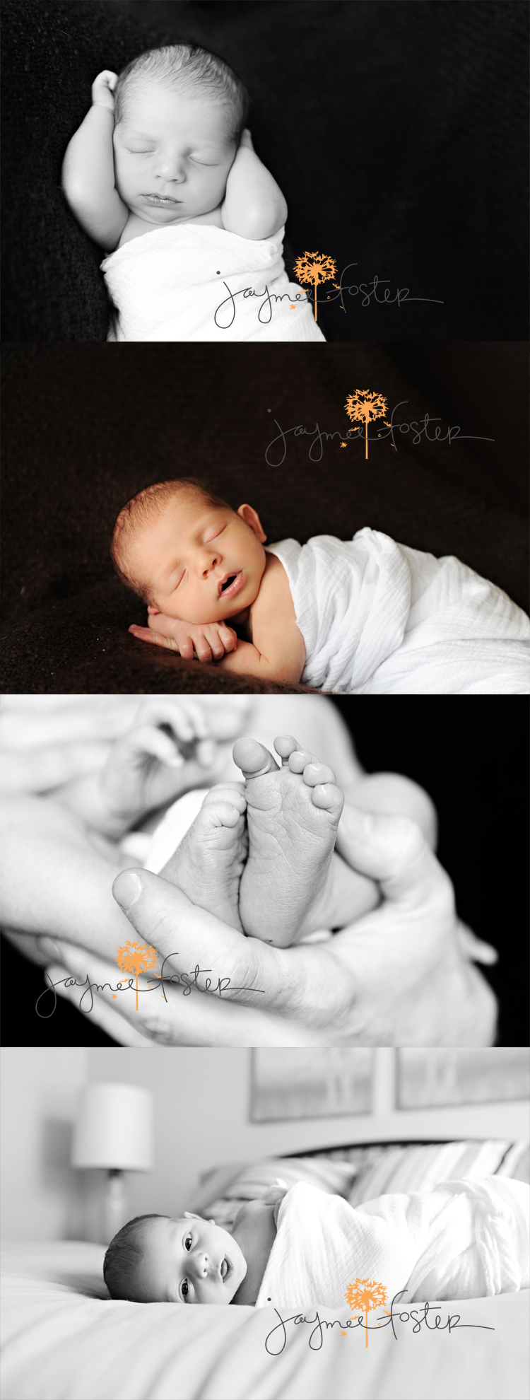 Billings baby photographer 1