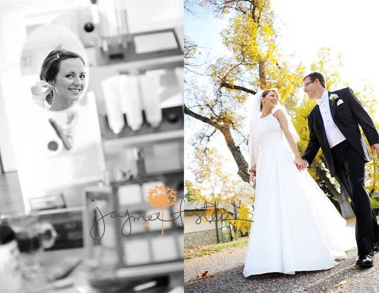 Billings wedding photographer 7